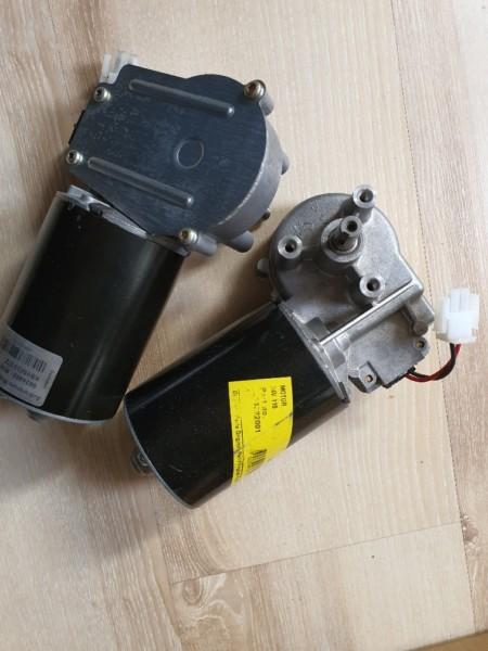 Silnik Suportu GMD/GMH Nowe i Używane