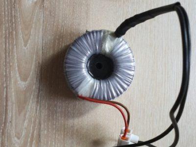 Trafo do Lampki Laserowej PEH