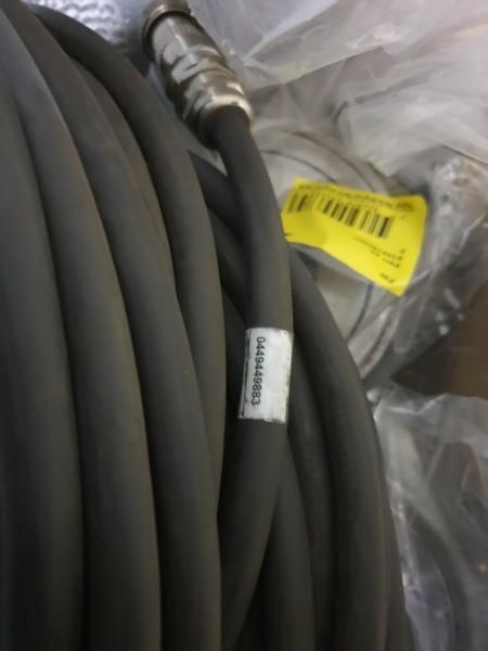 Kable sterownicze PEH-LAF i PEK-LAF1 nowe i używane
