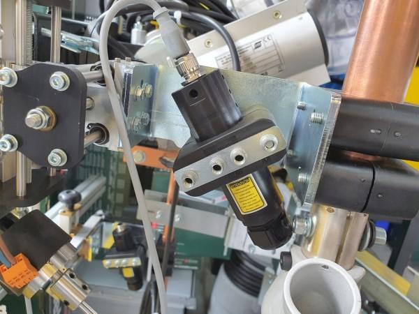 Wskaźnik Laserowy kompatybilny