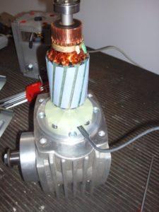esab-silnik-vec-wirniki-encodery-nowe-i-uzywane-przeglady-naprawy