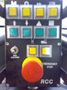 esab-cab-300-cab-460-kasety-sterownicze-do-slupowysiegnikow-nowe-uzywane-czesci