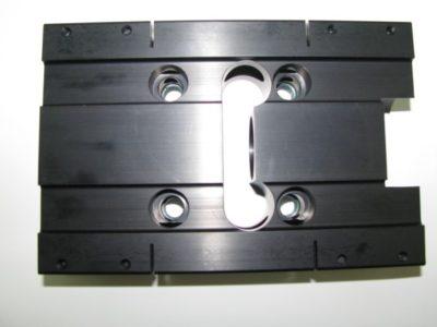 Esab Slides A6 wózek suportów zmechanizowanych nowe i używane