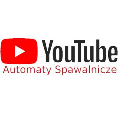 youtube-automaty-400x400