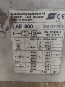 zrodlo-pradu-esab-lae-800
