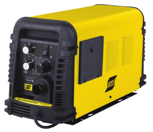 cutmaster-a100-thermal-dynamic-a100-esab