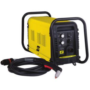 esab-cutmaster-100-thermal-dynamic-100