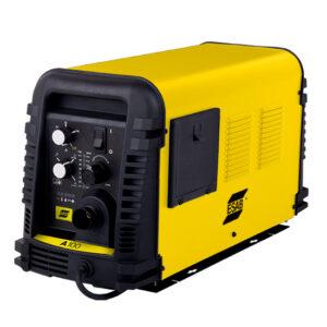 esab-cutmaster-a100-thermal-dynamic-a100